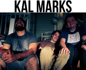 Kal Marks 2