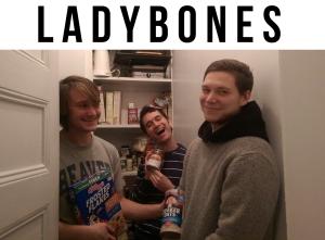 Ladybones